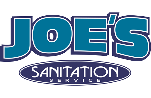 Joe's Sanitation